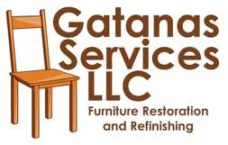We Provide Wood Furniture Repair, Restoration, Refinishing And Finish  Stripping To Residential And Business Customers In Northern Virginia.